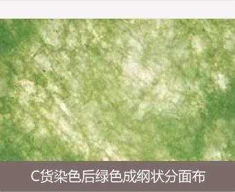 翡翠鉴定专家导师玉侠崔涛为你在线服务